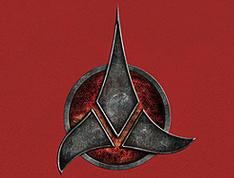 Libyan Crisis - Page 13 Klingon-thumb