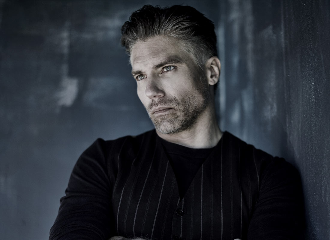 anson mount and darah tranganson mount lost, anson mount age, anson mount boiler room, anson mount podcast, anson mount imdb, anson mount wiki, anson mount height, anson mount geralt, anson mount instagram, anson mount as captain pike, anson mount the evil within, anson mount safe movie, anson mount wife, anson mount batman, anson mount, anson mount star trek, anson mount movies, anson mount hell on wheels, anson mount twitter, anson mount and darah trang