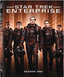 enterprise-season-1-transparent
