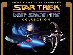ds9soundtrack