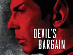 devilsbargainfeature