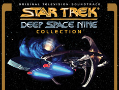 ds9soundtrackrevised