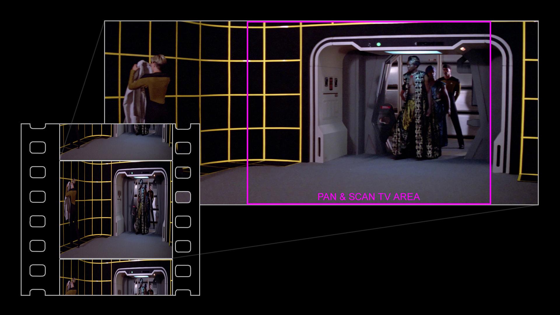 widescreen_breakdown.jpg