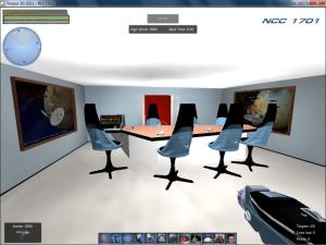 deck03-Boardroom