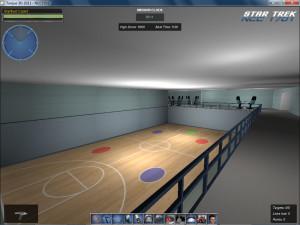 deck06-Gymnasium
