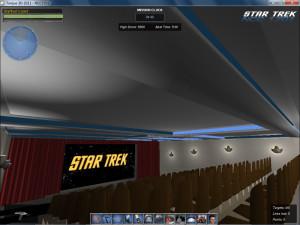 deck06-Theatre