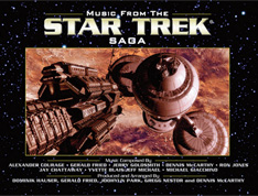 feature_bsx1