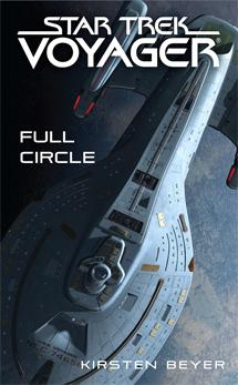 fillcircle