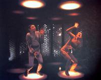 sullivan-calendar-1980_thumb