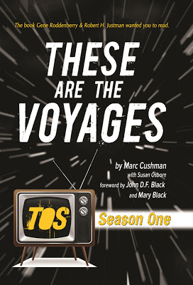 thesevoyages_cover