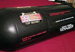 torpedocase1_thumb