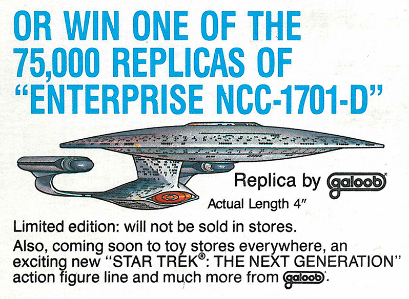 enterprise new generation