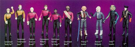 figure_lineup_thumb