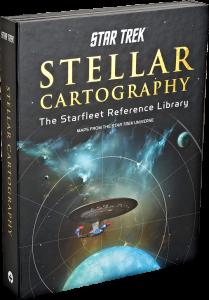 stellar_cartography