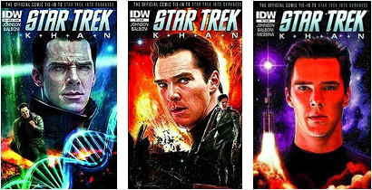 khan_covers2