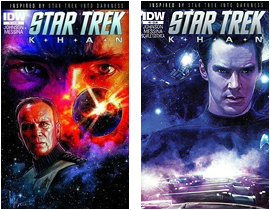 khan_covers3