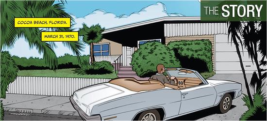 comic33-story