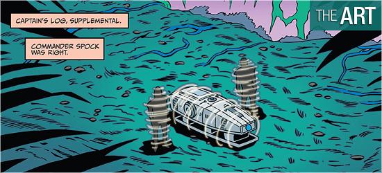 comic34_art