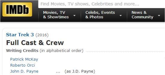 imdb-shot