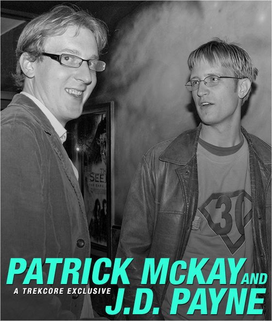 mckay-payne-header2
