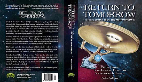 rtt-cover