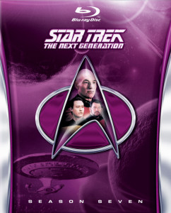 tng-s7-cover