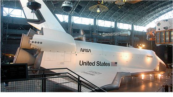 photo-shuttle