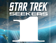 seekers1-thumb
