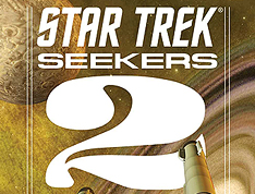 seekers2-thumb