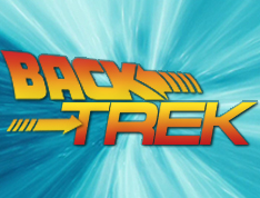 backtrek-thumb