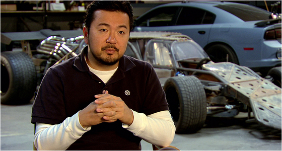 justin lin fast and furious 7