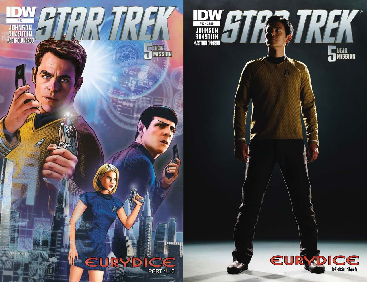 comic43-cover