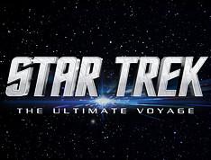 ult-voyage-thumb
