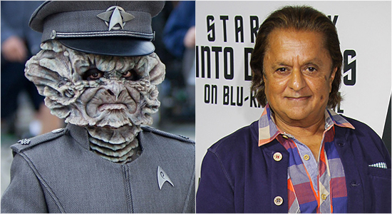 deep roy actor