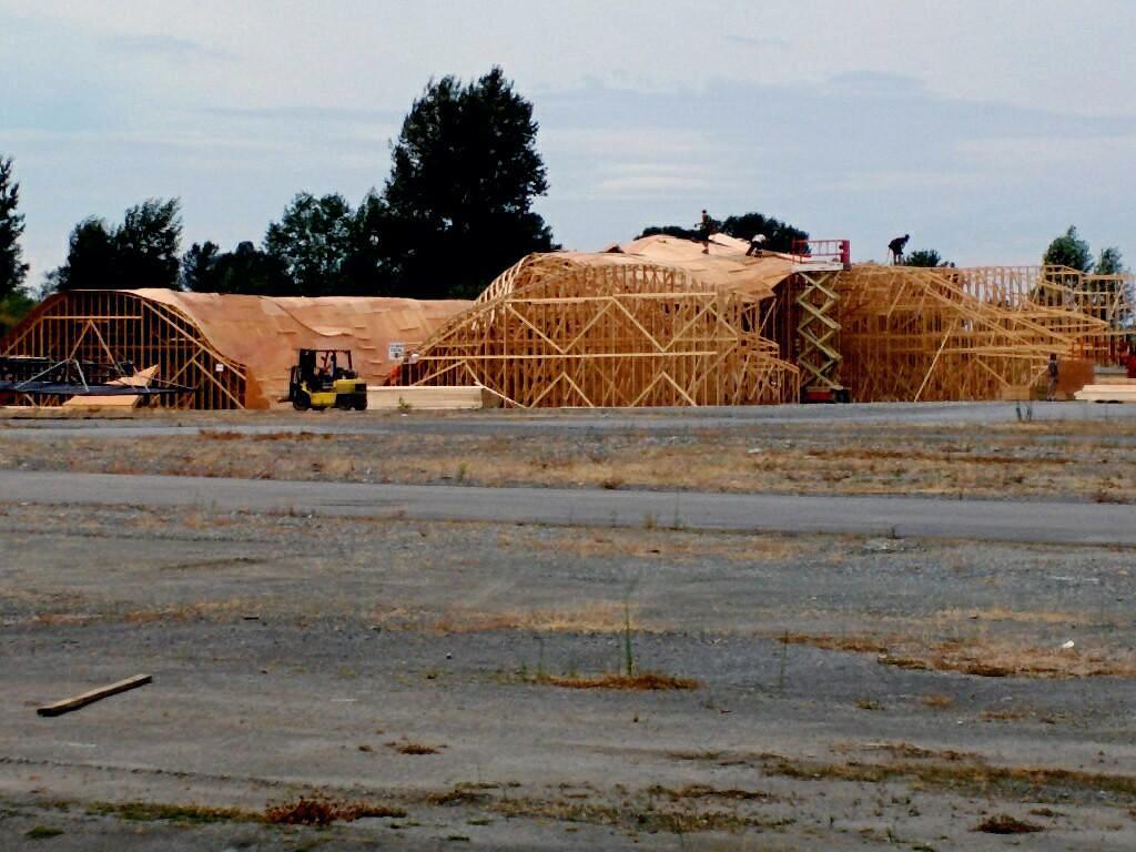 kent-construction