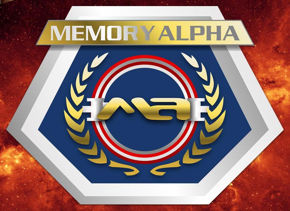 How Memory Alpha Helped Star Trek Beyond Trekcore Com