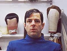 wigs-thumb
