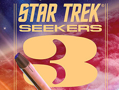 seekers3-thumb