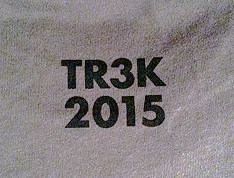 tr3k-thumb