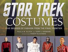costumes-thumb