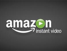 thumb-amazon-video