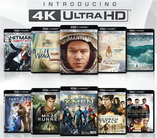 4k-releases