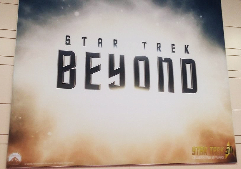 beyond-sqare-poster