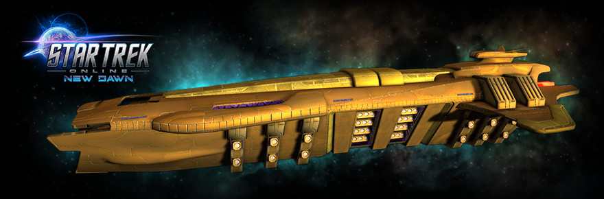 sto11_5-ship-banner