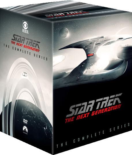 tng-dvd-box