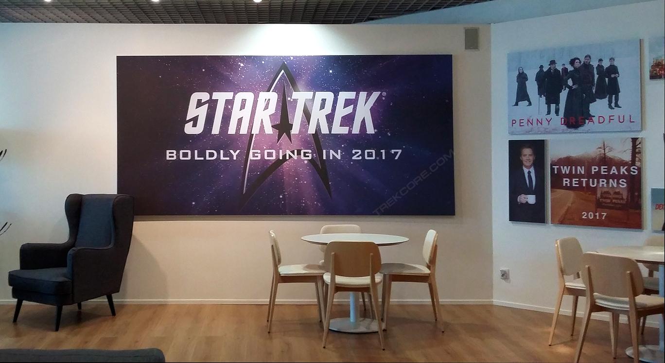 trek2017-poster-miptv