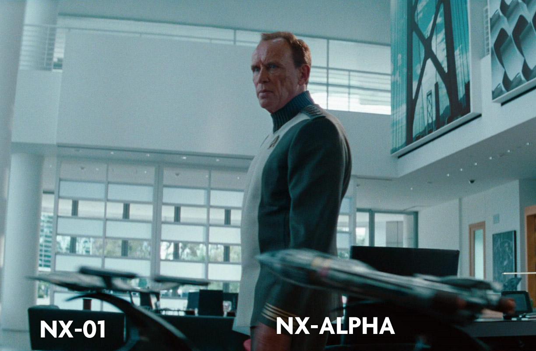 NX-SHIPS