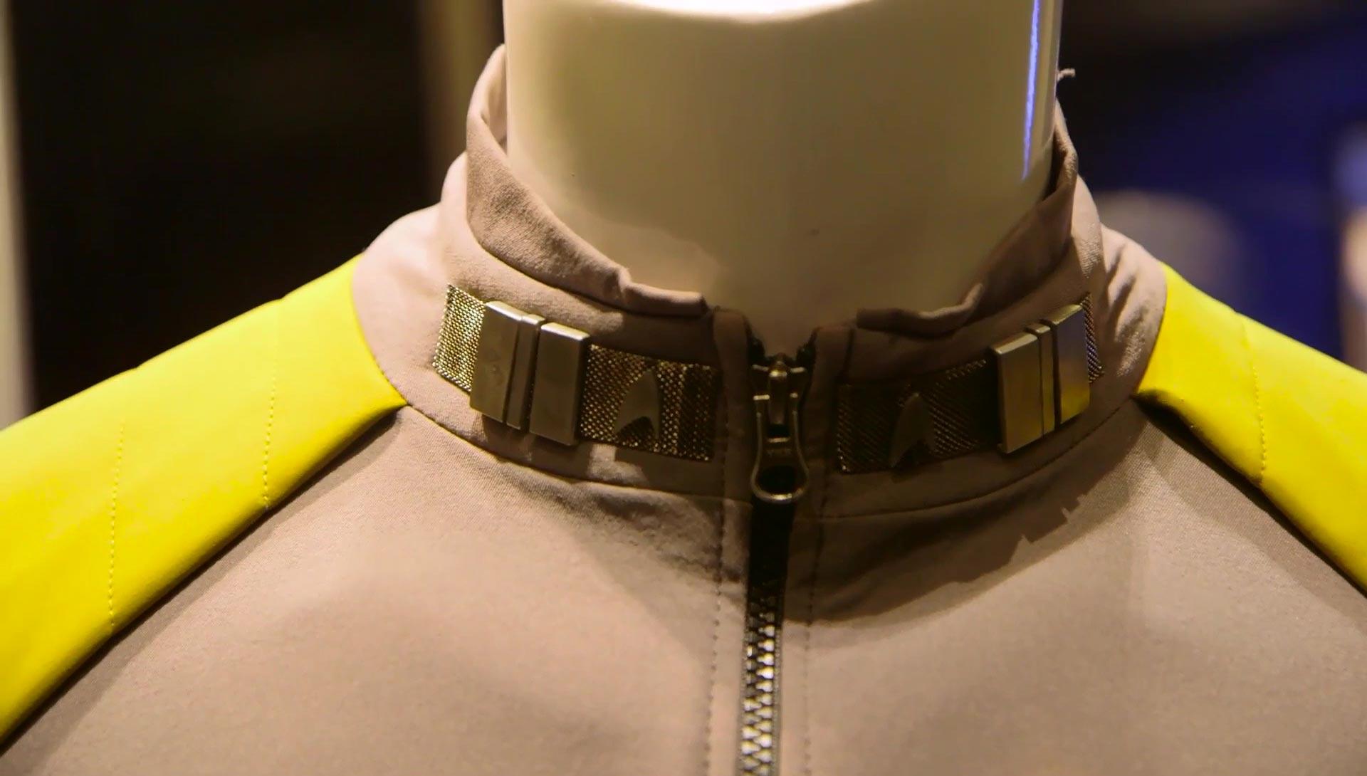 franklin-uniform