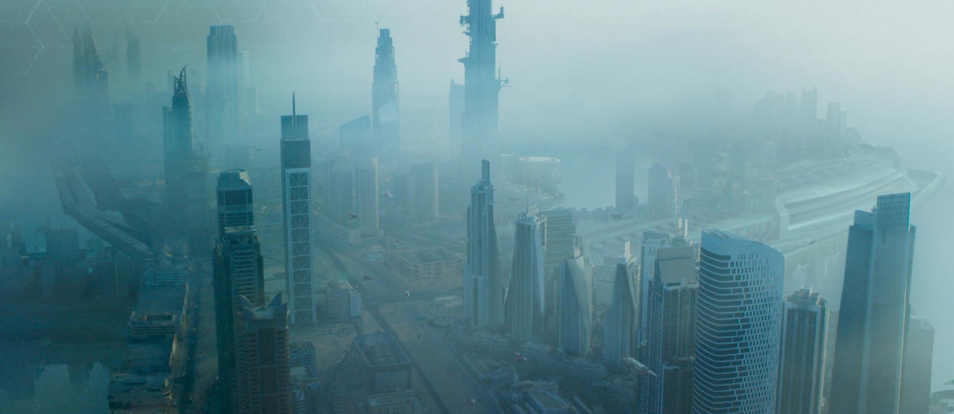 foggy-yorktown