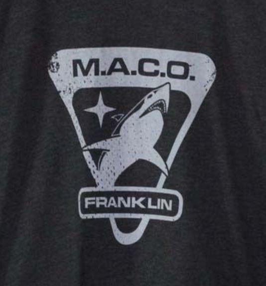 franklin-maco